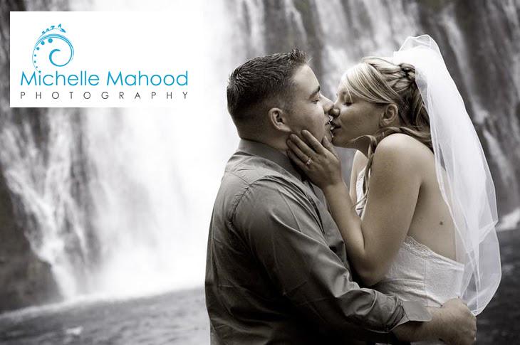 Michelle Mahood Photography