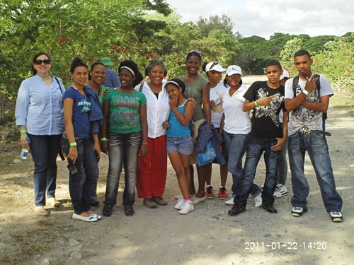 hato mayor single men Join a big community of men and women who are seeking single women in hato mayor del rey with people like you do you want to meet single men in hato mayor.