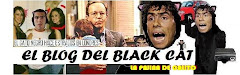 El black cat