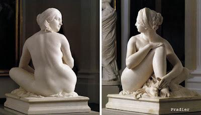 neoclassicisme-sculpture
