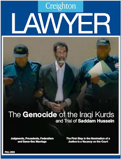 the kurdish genocide in iraq essay Download thesis statement on the kurdish genocide in iraq in our database or order an original thesis paper that will be written by one of our staff writers and delivered according to the deadline.