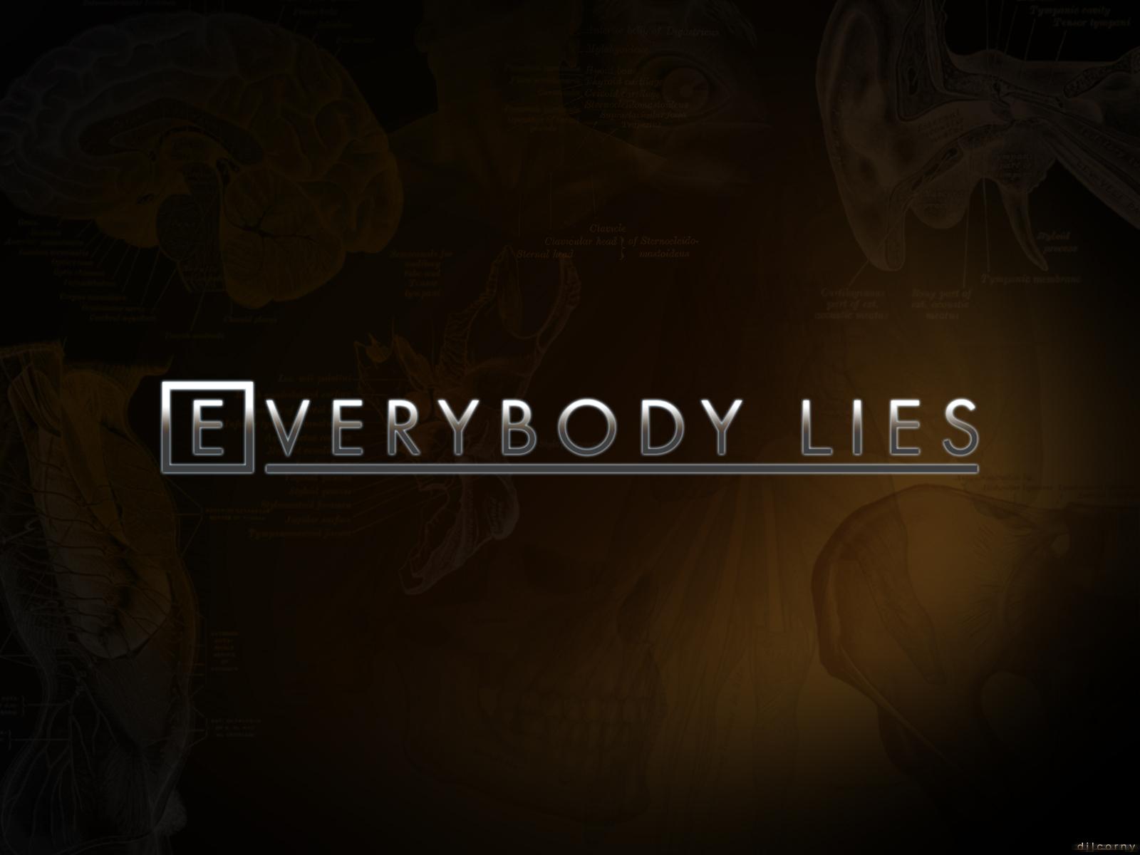 http://4.bp.blogspot.com/_0ejpMhYSsuQ/TDIvumGRsHI/AAAAAAAACgc/wf4G7SVc8yg/s1600/Everybody-Lies-house-md-1395803-1600-1200.jpg