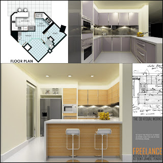Kitchen Designs Penang Joy Studio Design Gallery Best Design