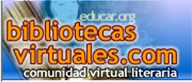 Lecturas en línea