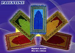 Katalog Palestine