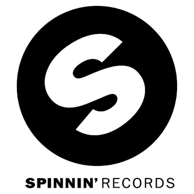 Kristine W - Feel What You Want (Bingo Players Remixes)