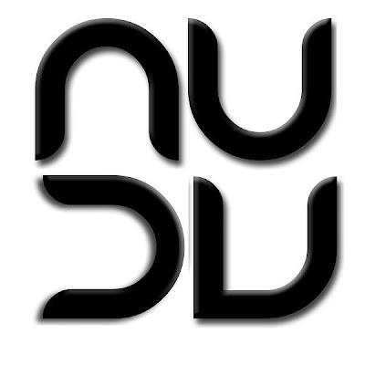 Digital Sound - Hipnotico EP