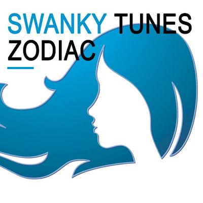 Swanky Tunes - Zodiac