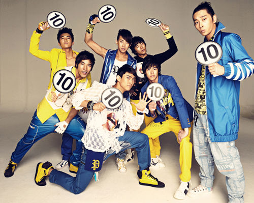 2PM pictures 2pm6