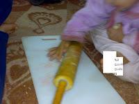 تدريبات محمود اليوميه للعلاج الوظيفي
