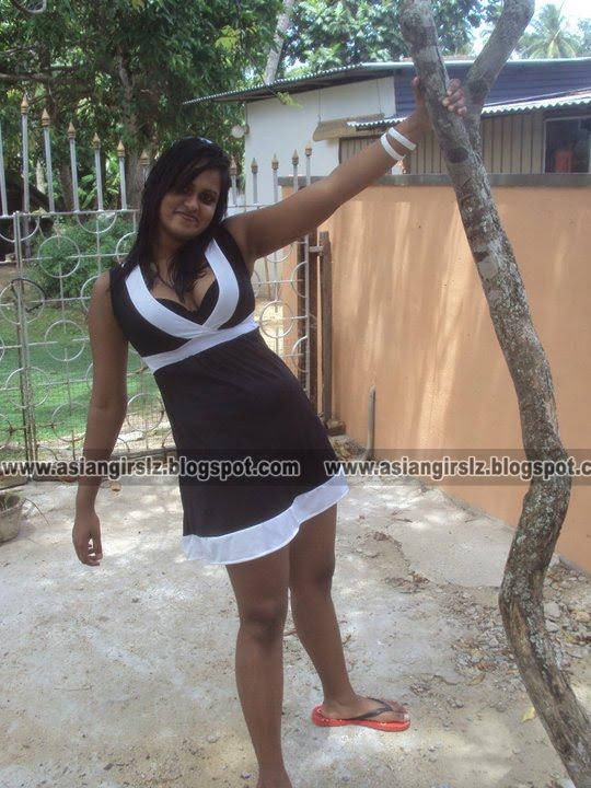 international sex guide sri lanka