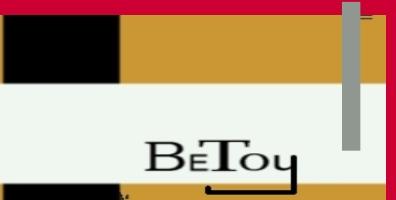 BeToy