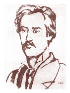 Mihai Eminescu.ro