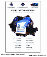 NATO&#39;s Eastern Dimension