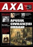 AXA.md