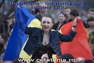 www.cetatenia.ro