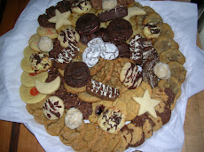 Platter of Pleasure