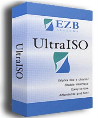 UltraISO Premium Edition 9.3.6.2750 + portable &#8211; lm vic vi file ISO