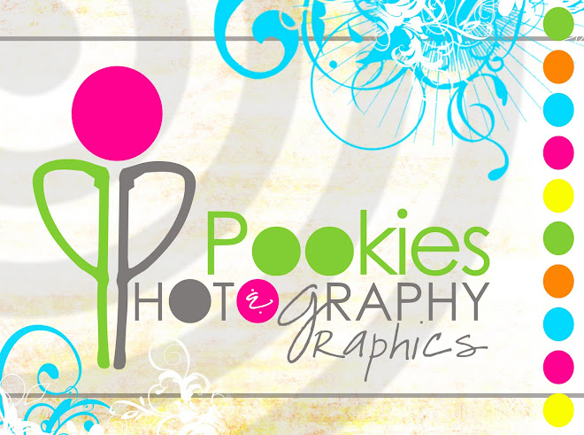 Pookies Photography & Graphics