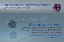 immersivetheater.org