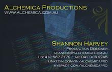 www.alchemica.com.au