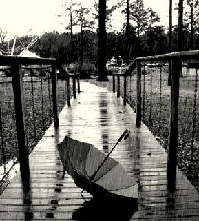 [rain2.mod]
