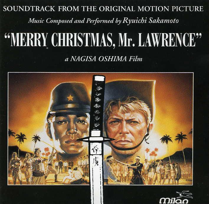 戦場のメリークリスマスの画像 p1_31