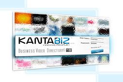KANTABiZ™.com