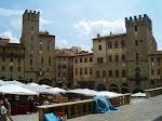 Un omaggio ad.....Arezzo