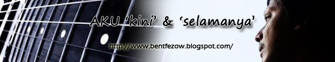 bent_fezow