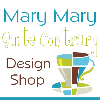 Mary Hess Designs