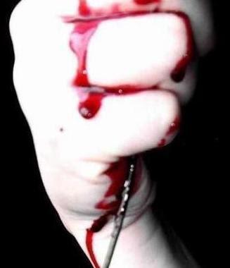 A sangre fría (fragmento) - Truman Capote