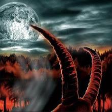 ¿Has bailado alguna vez con el Diablo a la luz de la Luna?