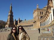 La persona que organizó nuestro viaje a Granada, nos dijo, que solo teníamos .