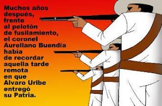 http://4.bp.blogspot.com/_0gWPL61rwpg/SoAtvh-7A_I/AAAAAAAABeI/Bsy6yi210cQ/s320/uribe+entrega+su+patria.jpg