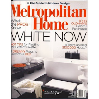 Architectural Magazines Mixed Interior Home Design Magazines 2007 2008 Architectural Magazines