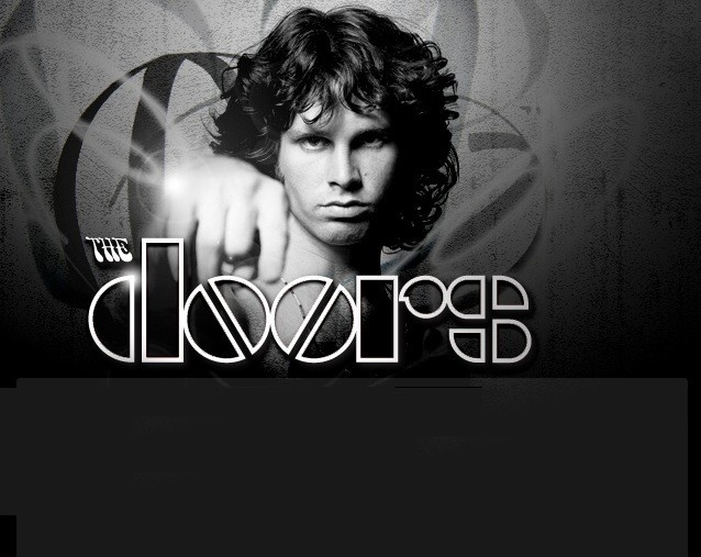 Morrison and fellow UCLA student Ray Manzarek were the first two members of The Doors. Shortly thereafter drummer John Densmore ...  sc 1 st  27club & 27club: Jim Morrison pezcame.com