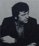 Una Charla con Jorge Semprúm<br><br>