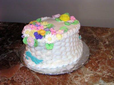 [cakes9]