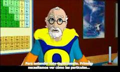 COMPUTACION CUANTICA AHORRO DE ESPACIO FISIOCO