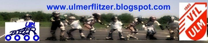 www.ulmerflitzer.blogspot.com