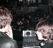 Sesiones IC. DJS