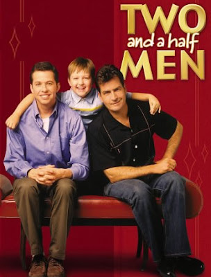 Baixar Two and a Half Men 1ª Temporada Download Grátis