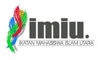 .:Logo Kita:.