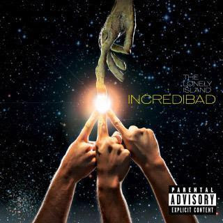 [DF] The Lonely Island - Incredibad (2010)