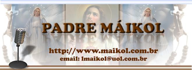 Padre Maikol