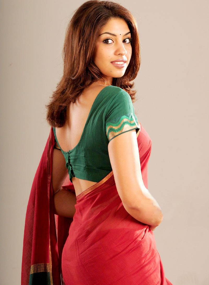 Richa Gangopadhyay Richa Gangopadhyay new picture