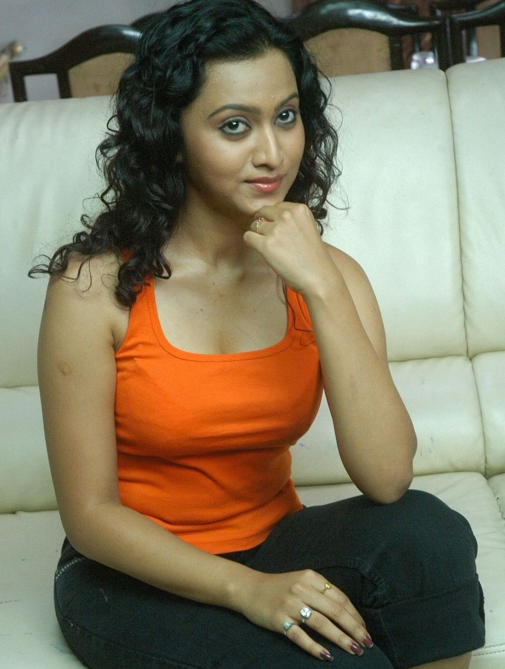 Aakarsha%2BUnseen%2BPhoto%2Bshoot%2Bstills%2B(14) Tamil Actress Ranjitha Photo Gallery. Tuesday, April 12, 2011