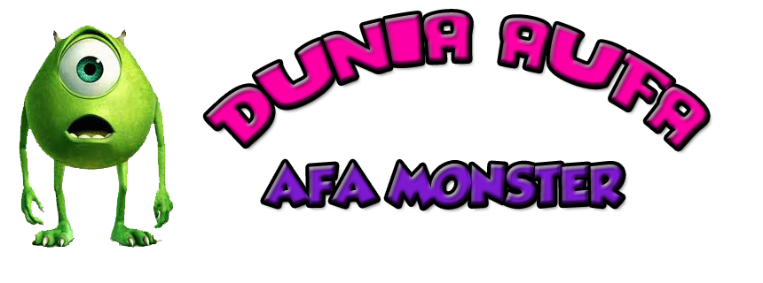 afa monster