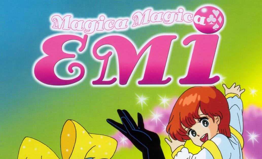 Streaming ita magica emi - Amor nello specchio streaming ...